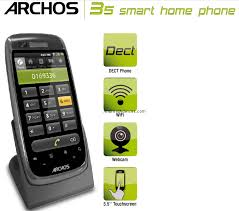 android home phone archos smart home android phone sold in uk now android advices
