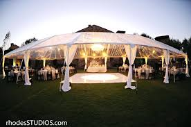 tent rentals los angeles wedding gazebo rentals s tent rental houston tx arch los angeles