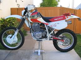 motocross bikes honda another honda xr600r motorcycles pinterest honda dirt