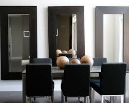 Mirrors In Dining Room Ikea Mirror Houzz