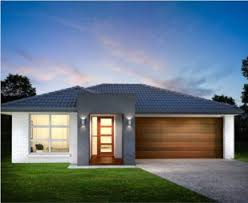 Home Design Gold Version Sydney Home Designs To Suit Your Land Width And Price Metricon
