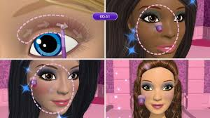 barbie dreamhouse party screenshots family friendly gaming