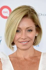best hairstyle of the day celebrity haircuts and hair color ideas