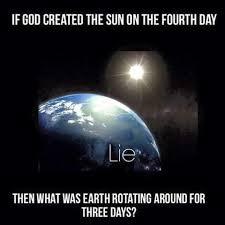 Astronomy Memes - fe memes o da day 10 9 16 aplanetruth info