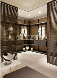 best 25 beautiful closets ideas on pinterest dream closets