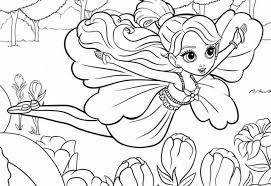 barbie coloring pages girls free printable coloring pages
