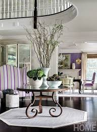 a colorful conversion new england home magazine