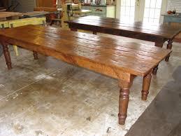 antique harvest table for sale primitive folks john sperry folk art danette sperry harvest