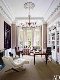 Living Room Colour Living Room Color Trends That Will Take Over This Spring U2013 Living