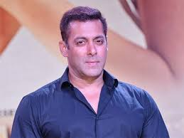 salman khan biography in hindi language salman khan on the most difficult part of his job cannot express
