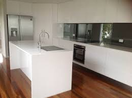 kitchen design newcastle beachside kitchens central coast