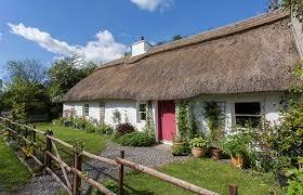 Airbnb Ireland The 11 Most Unique U0026 Amazing Airbnb Experiences