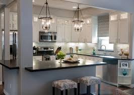 pendants for kitchen island kitchen lighting 3 light kitchen island center island light