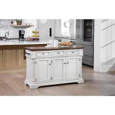 wood kitchen cabinets with white island kitchen islands kitchen dining room furniture the home