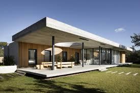 Concrete Ceiling 15 Gorgeous Concrete Houses With Unexpected Designs