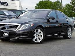 mercedes in ga used mercedes at alm mall of serving buford ga