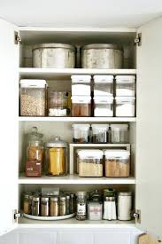 ideas for organizing kitchen best way to organize kitchen cabinet organization ideas kitchen