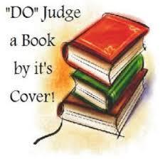 Seeking Book Gotcha Covered Authors Seeking Book Cover Designers Bookworks