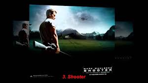 amazon prime bollywood movies best action movies on amazon prime youtube