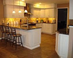 kitchen schuler cabinets reviews schrock cabinets price list