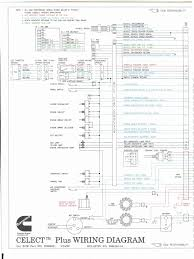 western engine fan wiring diagram 100 images freightliner step