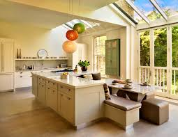 bathroom wonderful kitchen island designs for small kitchens