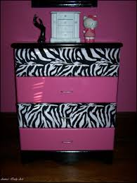 images about kids on pinterest zebra dresser zebras and print idolza
