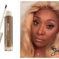 Makeup Artist In Kansas City Glam By Gee Gee Beauty Bar Makeup Artists 751 E 63rd St