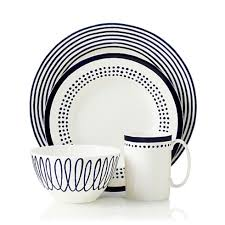 Home Decor In Greenville Sc Kate Spade Collections And Patterns Home Page From Shops Of