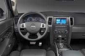 jeep grand cherokee laredo 2008 2008 jeep grand cherokee old car and vehicle 2017