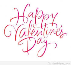 happy valentines day banner happy s day clipart photos images