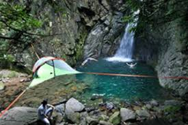 tent hammock hybrids merging two worlds of camping u2013 amazing