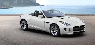 jaguar cars f type amazing jaguar sports car f type for car inspiration with jaguar