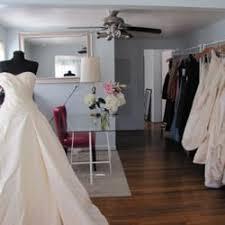 wedding dress boutiques houston milad bridal boutique bridal 2600 persa st kirby