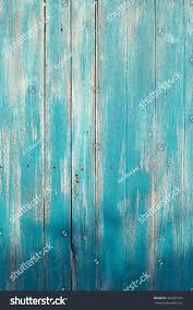 Light Wooden Table Texture Wood Texture Floor Light Oak Line Stock Photo 462325375 Shutterstock