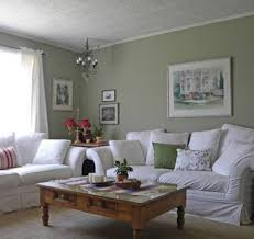 living room ideas with sage green walls living room ideas