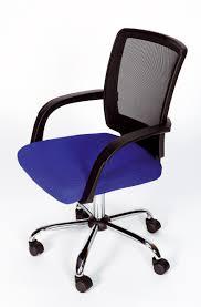 fauteuil bureautique prosiege fauteuil bureautique basculant filet tess
