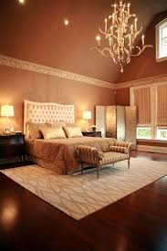 decorate your timeless bedroom on budget with the guidelines of