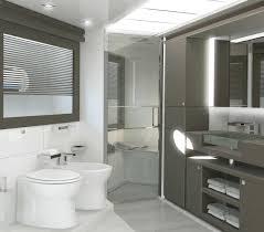 design bathroom online secrets to great bathroom design and decorating u2014 smith design