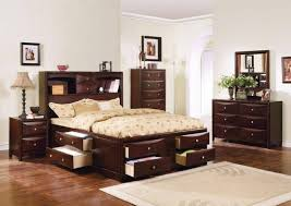 Full Set Bedroom Sets | woodberry trading company 113 photos 38 reviews furniture