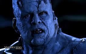 Halloween Monster List Wiki by Frankenstein U0027s Monster Van Helsing Vankia Fandom Powered By Wikia