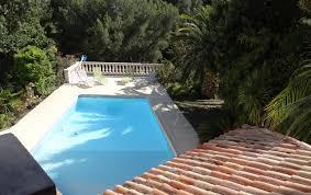 chambre d hote carry le rouet chambre d hôte dans villa esguia sur la côte bleue à carry le rouet