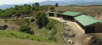 chambre agriculture du gard permis de construire chambre d agriculture du gard