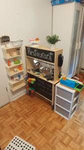 Ikea Rangement Enfant by Top 25 Best Ikea Cuisine Enfant Ideas On Pinterest Ikea Cuisine