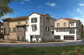 design homes reviews best home design ideas stylesyllabus us
