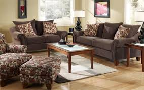 New Living Room Furniture Corinthian 78a3 Sofa Loveseat Chaise Set Living Room