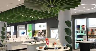 home design stores in toronto a new telus shopping experience has arrived blog telus
