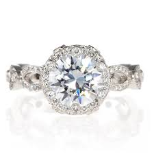 luxury engagement rings gorgeous and luxury annalise ring design for engagement jewelry by