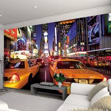 world cities wall murals london paris new york more ebay world cities wall murals london paris new york