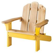 Kids Patio Chairs by 62 Best Kids Furniture Images On Pinterest Children Home And